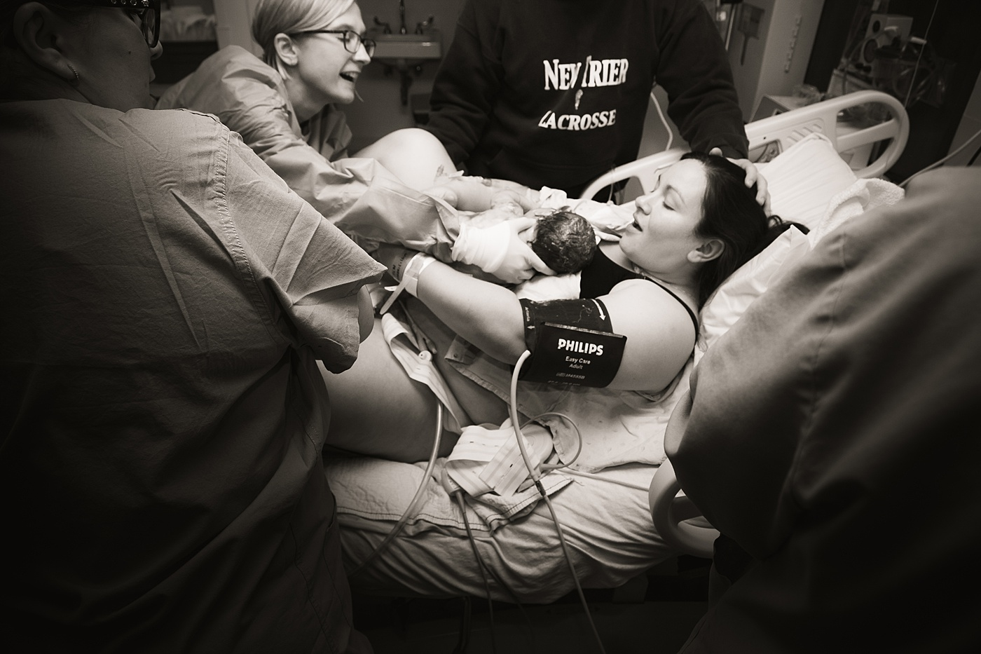 Middlesex County_MA_birth_photographer_0007
