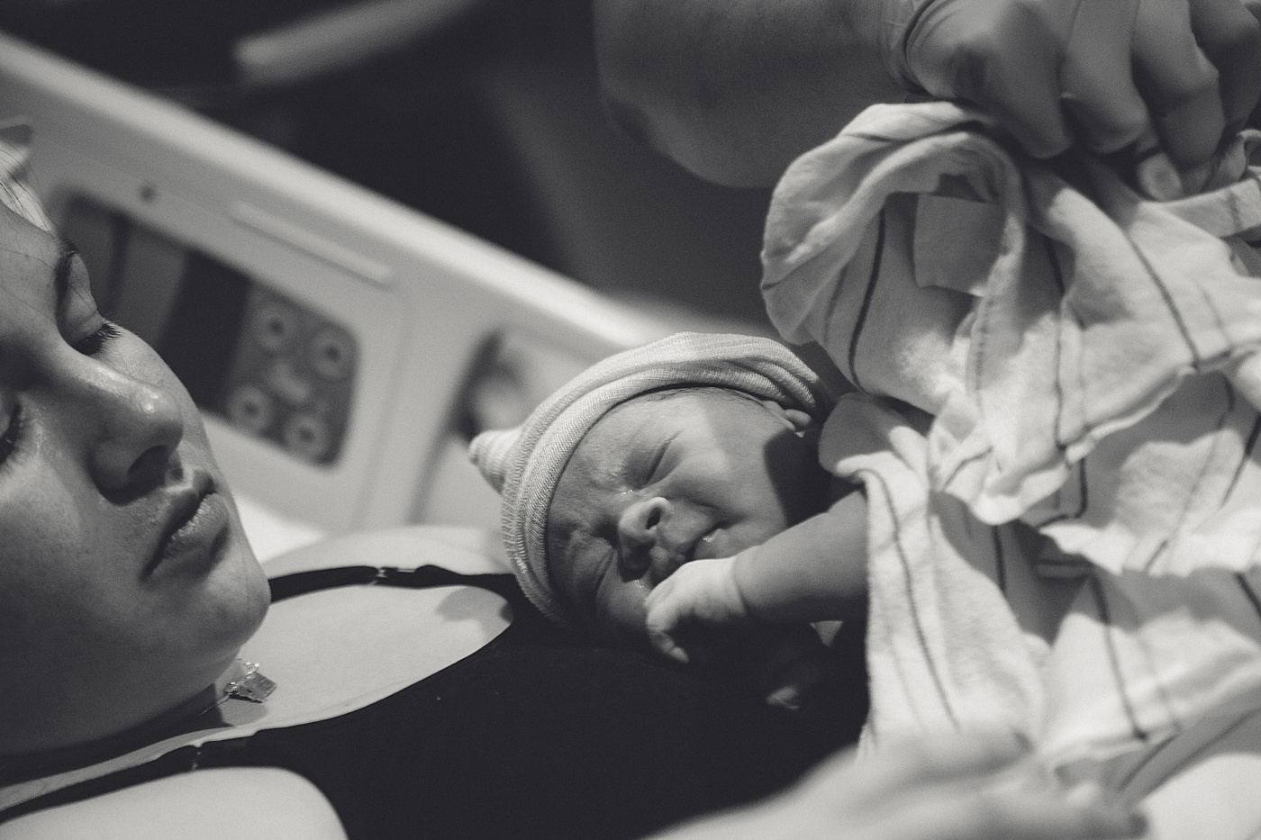 Middlesex County_MA_birth_photographer_0008
