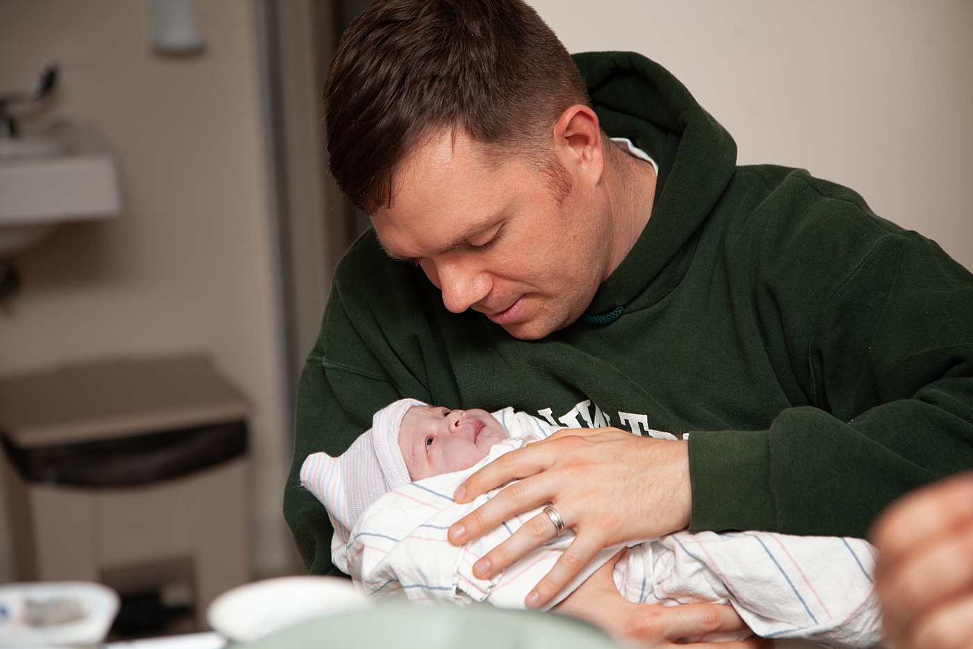 Middlesex County_MA_birth_photographer_0011