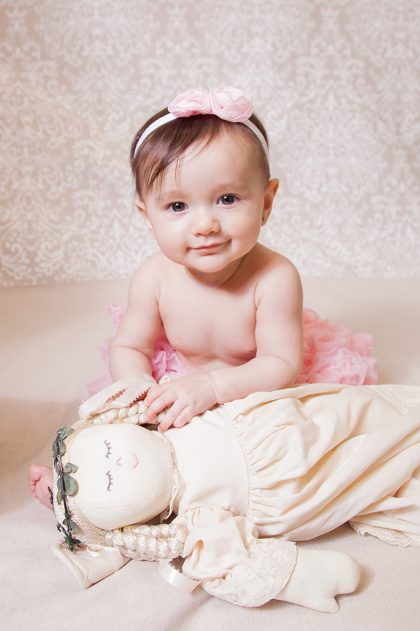 Middlesex County_MA_childrens_photographer_0021