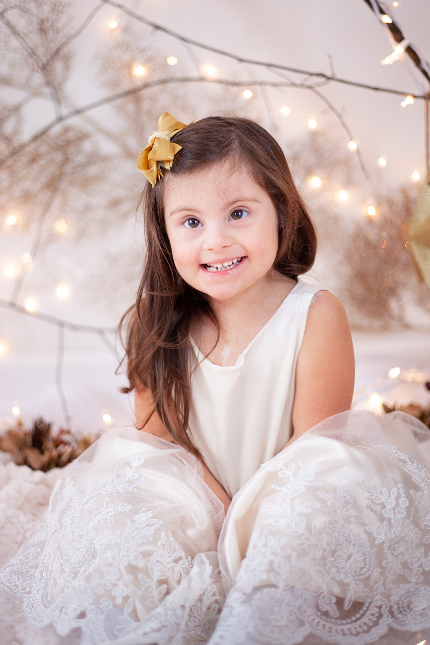 Middlesex County_MA_childrens_photographer_0022