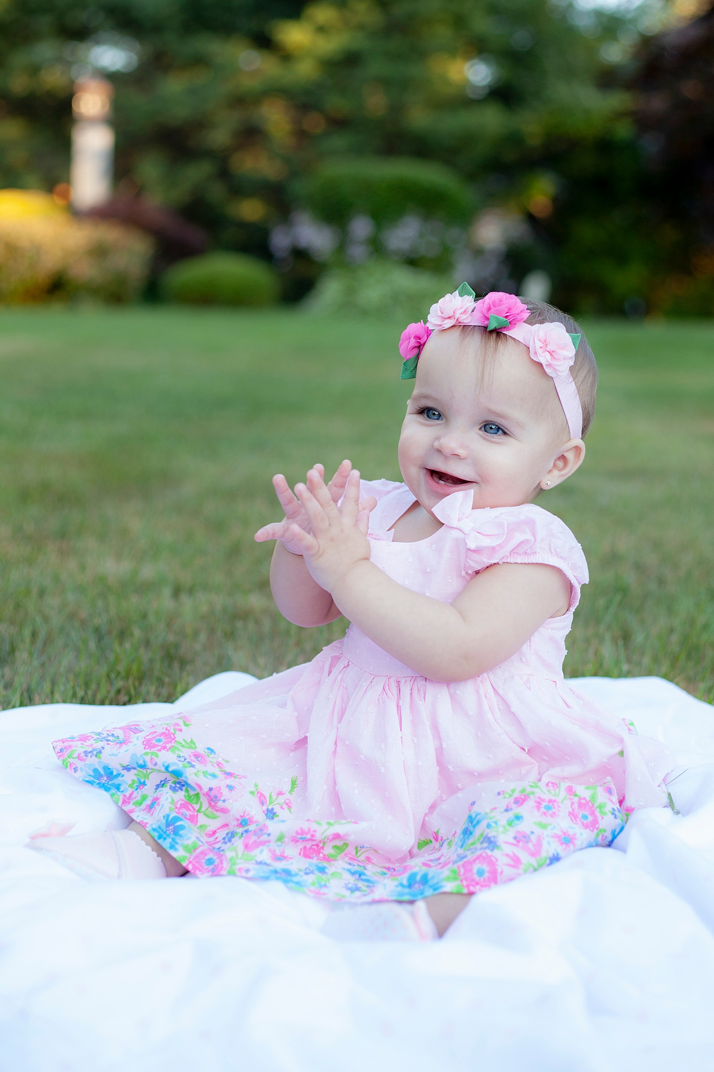 Middlesex County_MA_childrens_photographer_0026