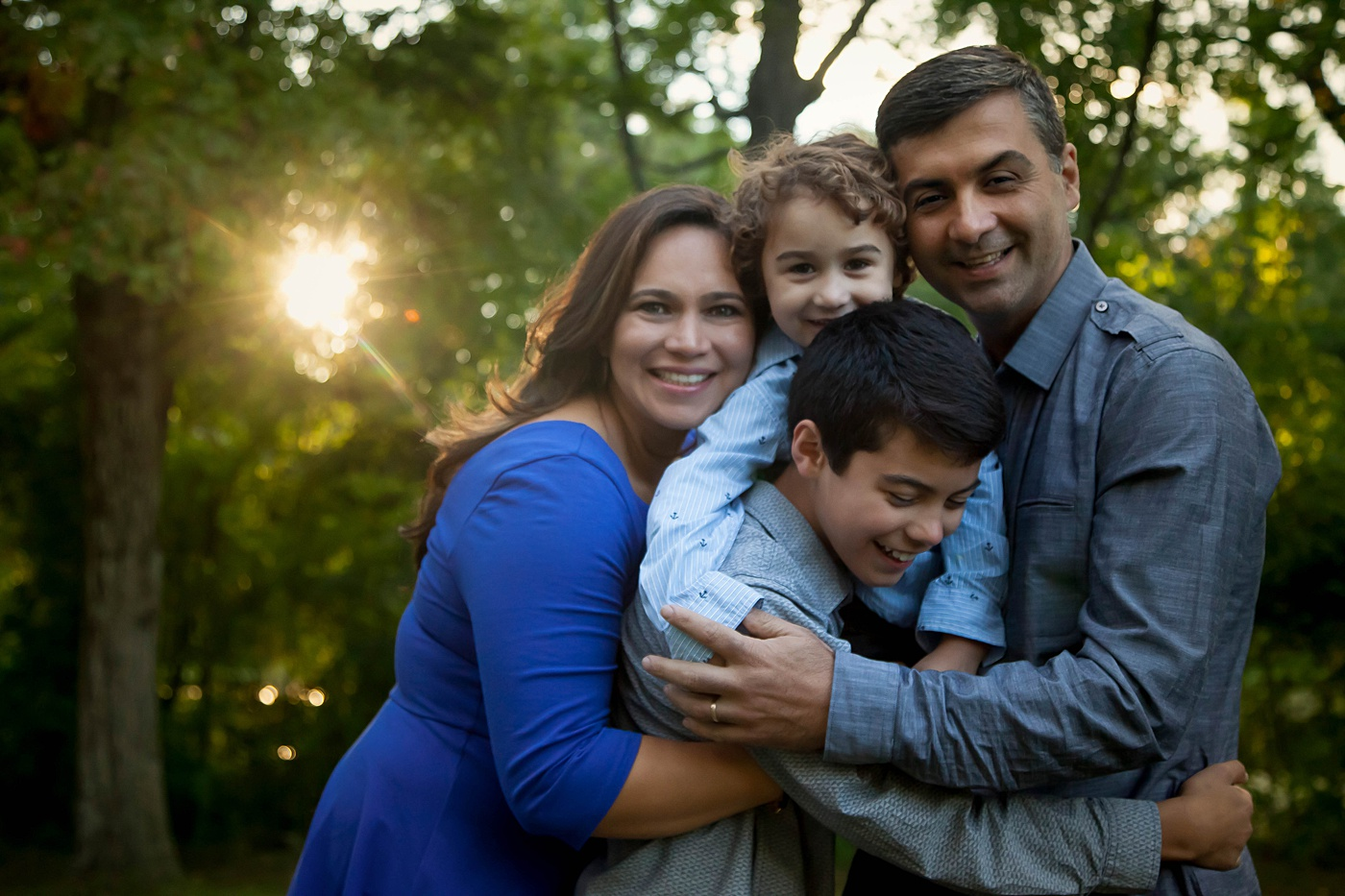 Middlesex County_MA_family_photographer_0031