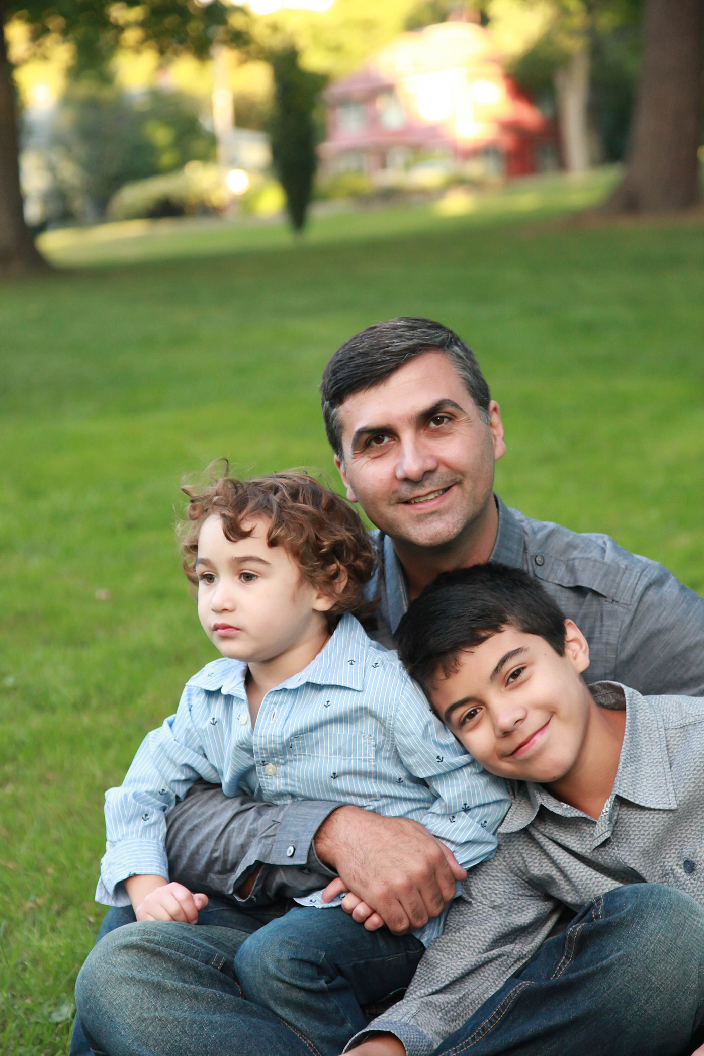 Middlesex County_MA_family_photographer_0032