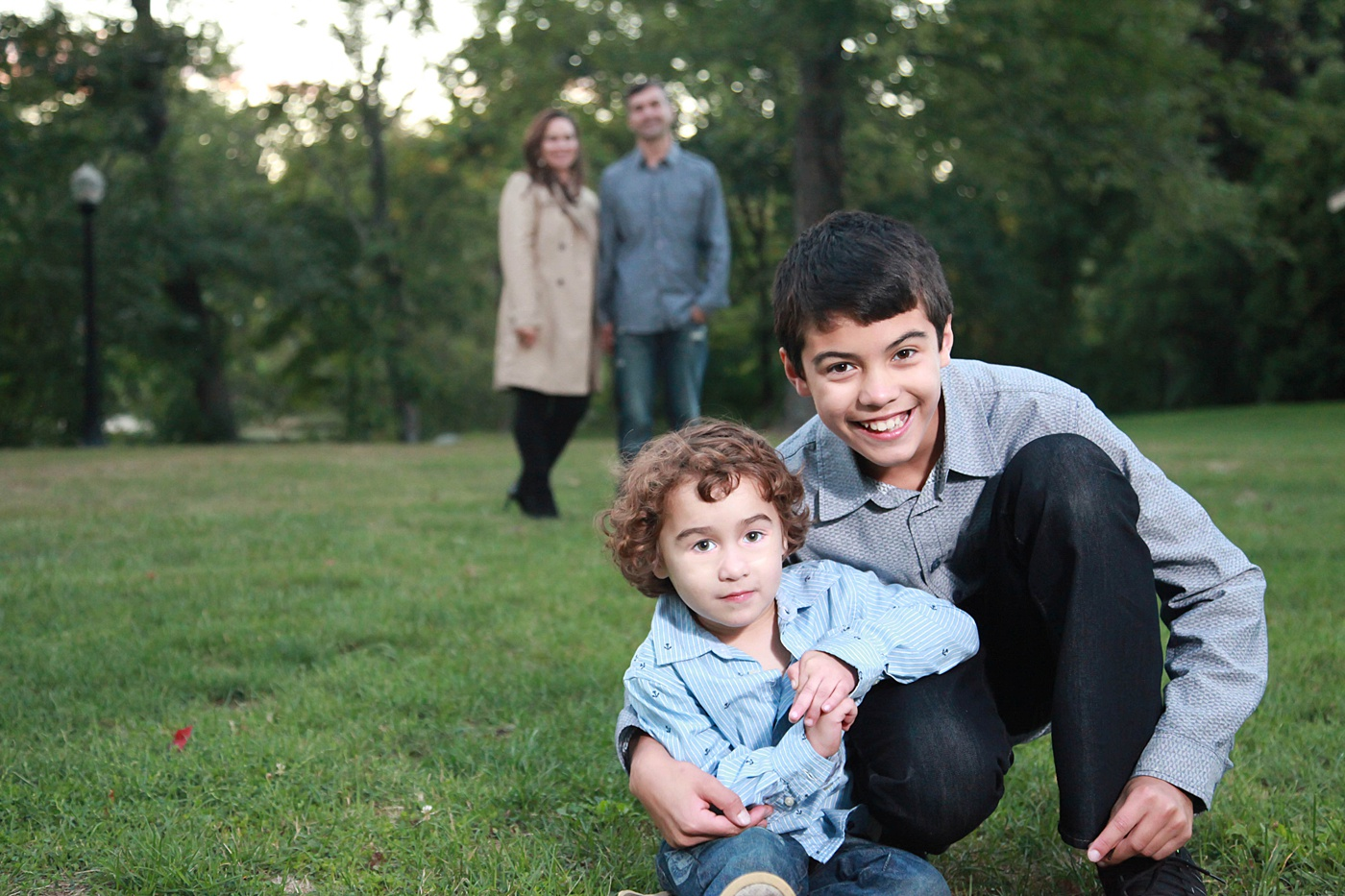 Middlesex County_MA_family_photographer_0034