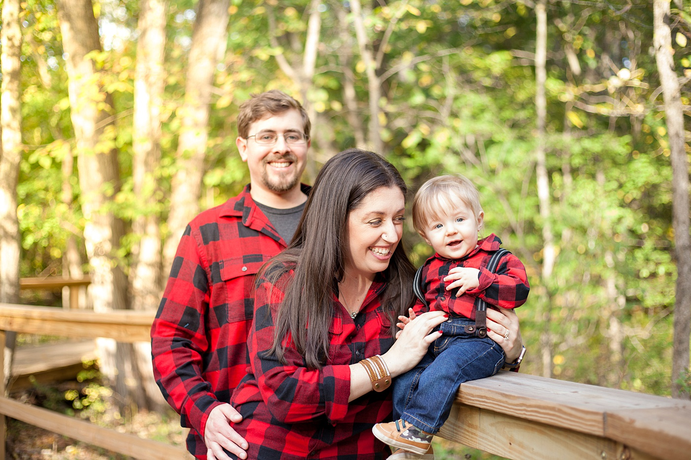 Middlesex County_MA_family_photographer_0035