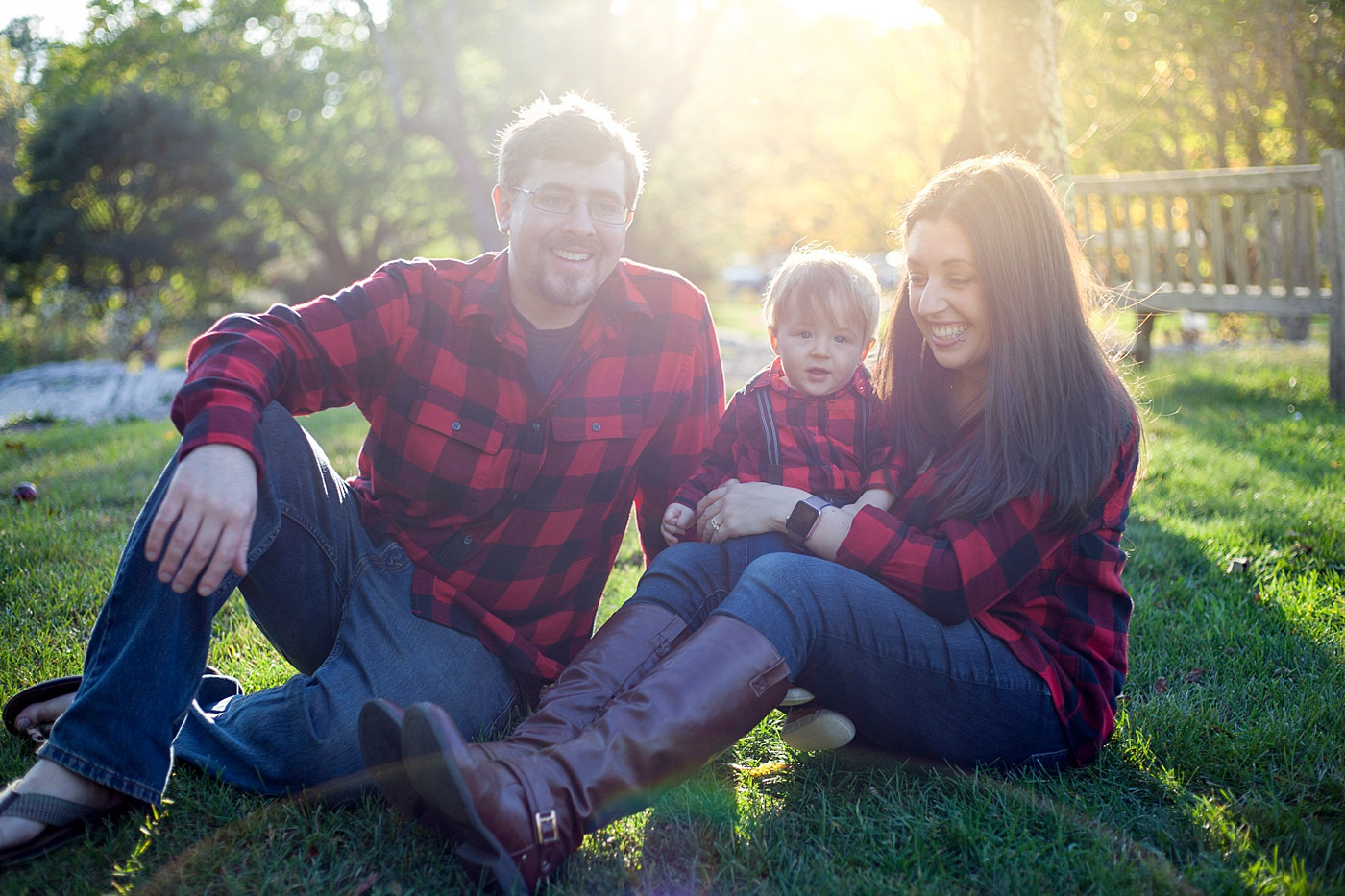 Middlesex County_MA_family_photographer_0036