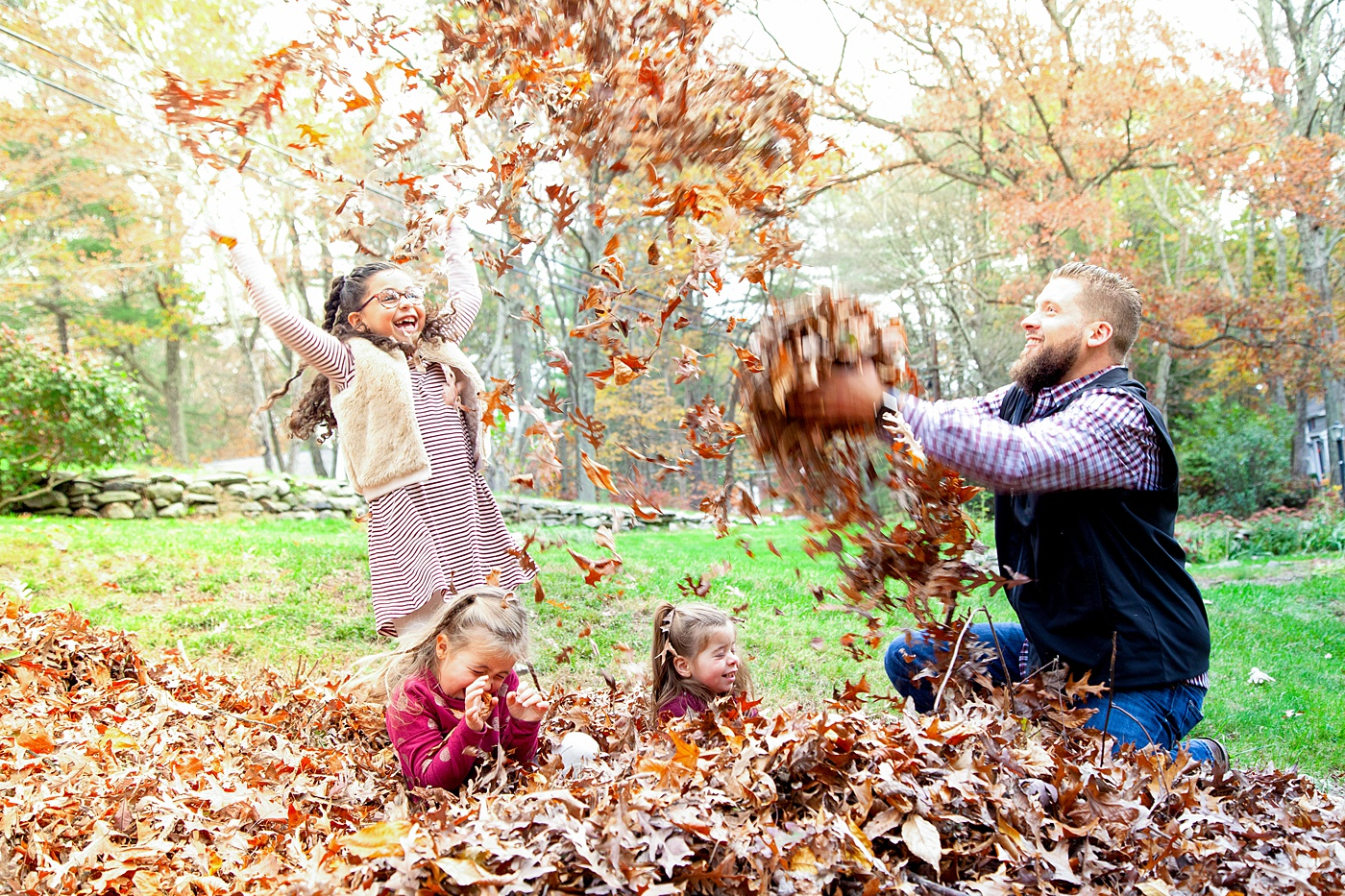 Middlesex County_MA_family_photographer_0037