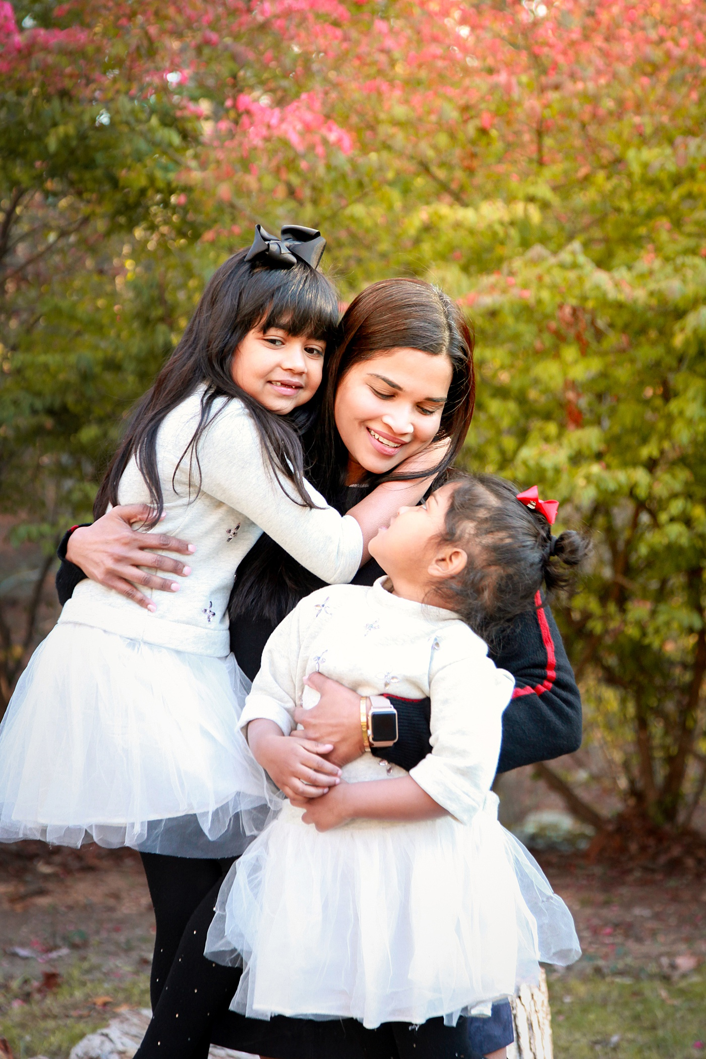 Middlesex County_MA_family_photographer_0038