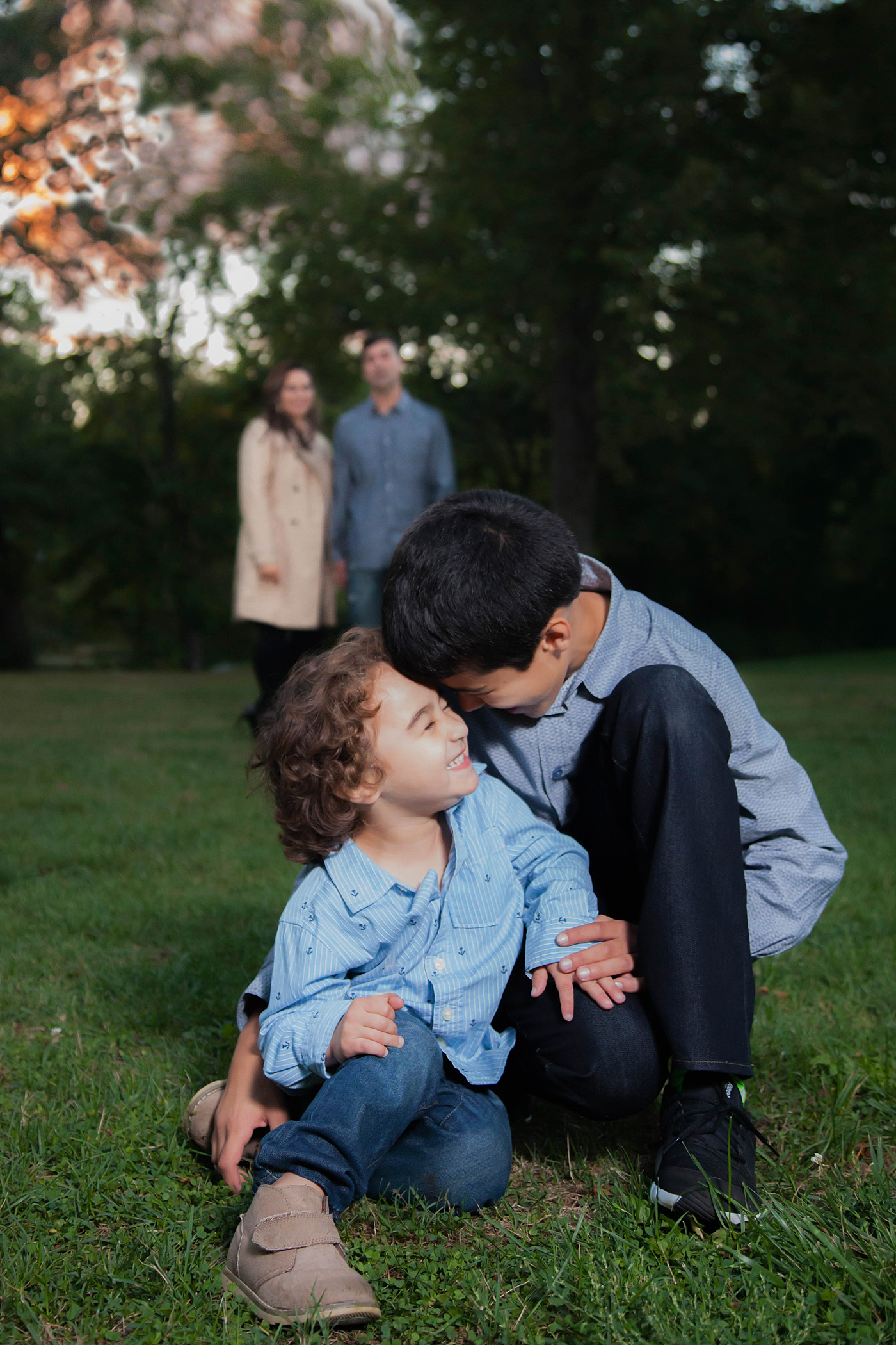 Middlesex County_MA_family_photographer_0045