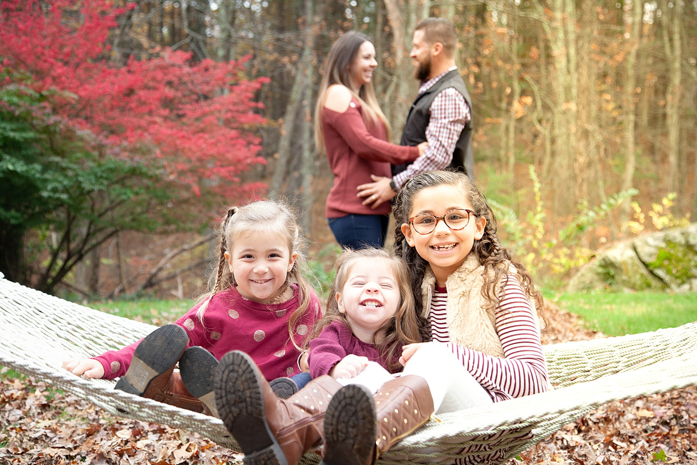 Middlesex County_MA_family_photographer_0046