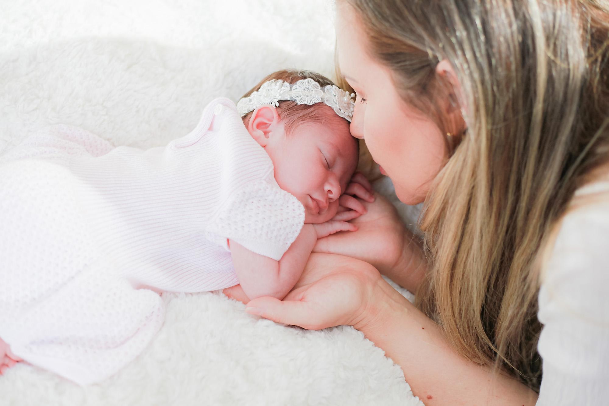 007-newborn-acton-ma-photographer-031