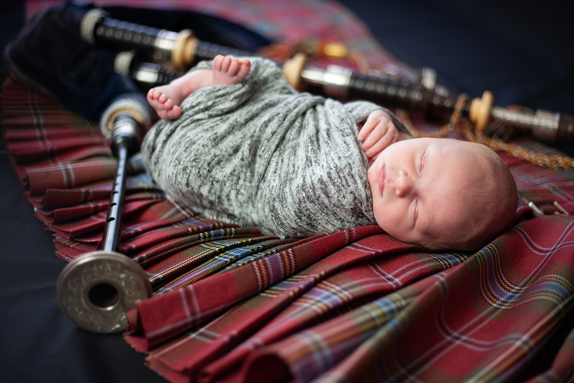 014-newborn-acton-ma-photographer-052