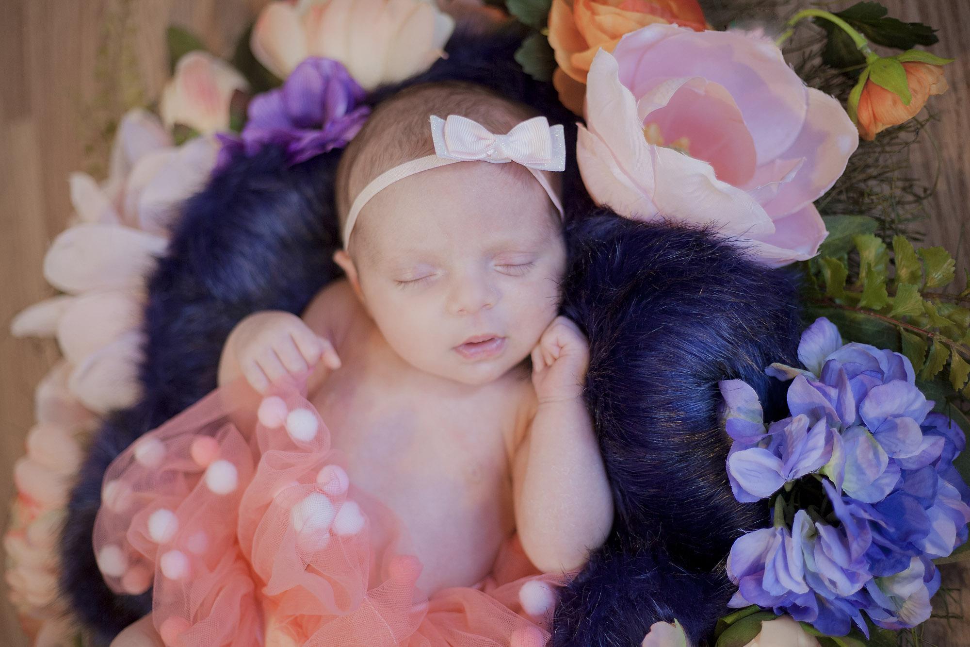 017-newborn-acton-ma-photographer-034