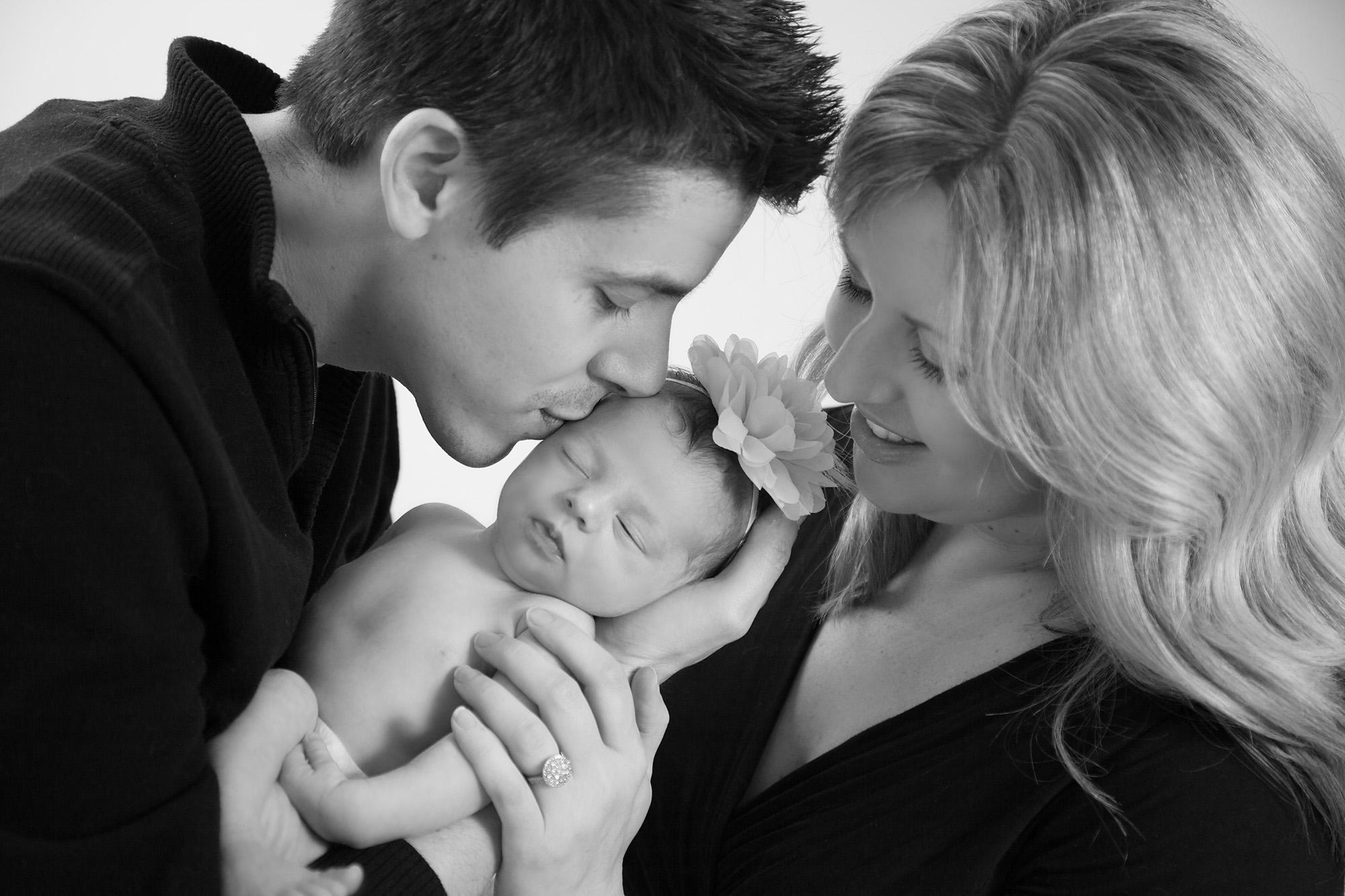 019-newborn-acton-ma-photographer-038
