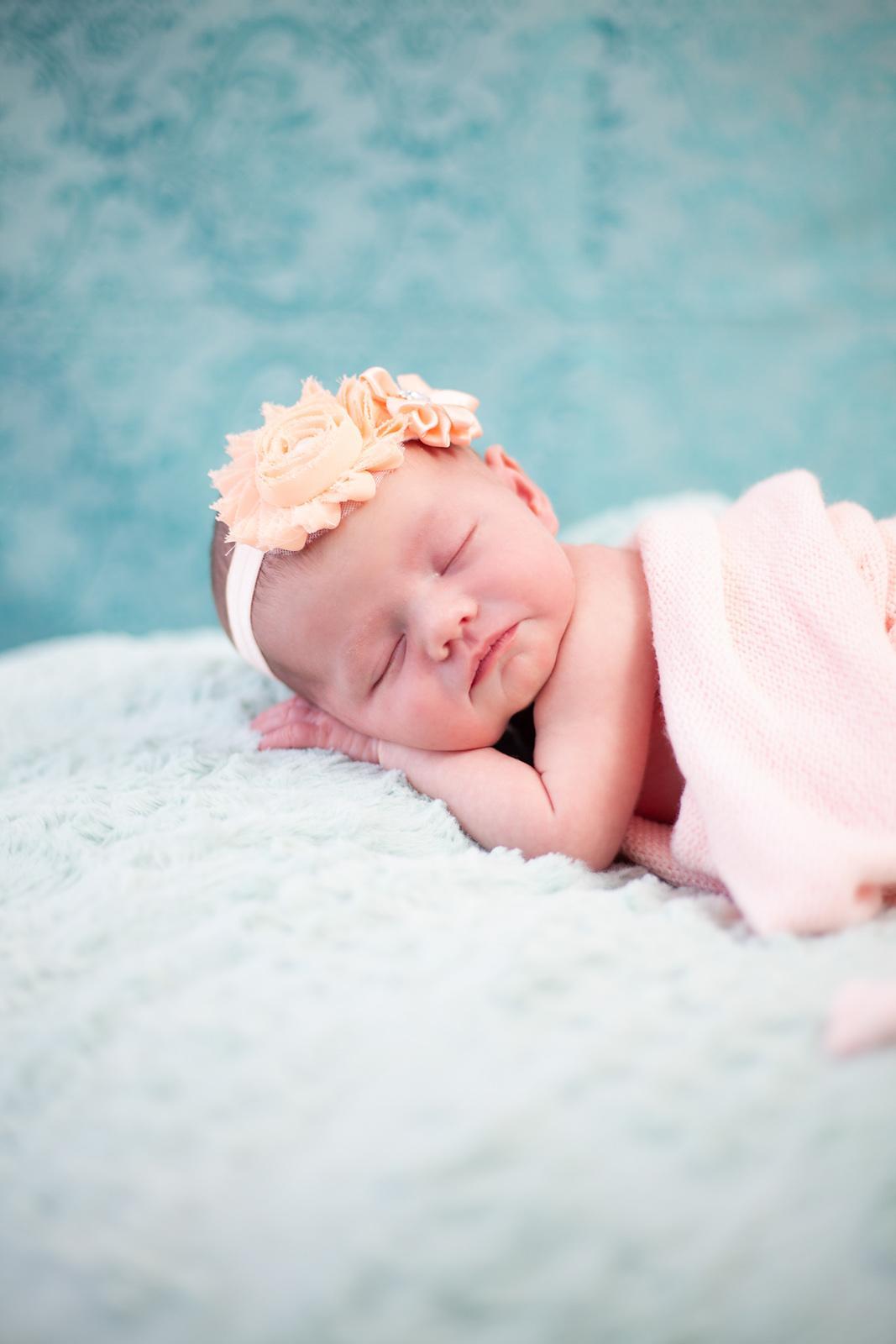 022-newborn-acton-ma-photographer-047