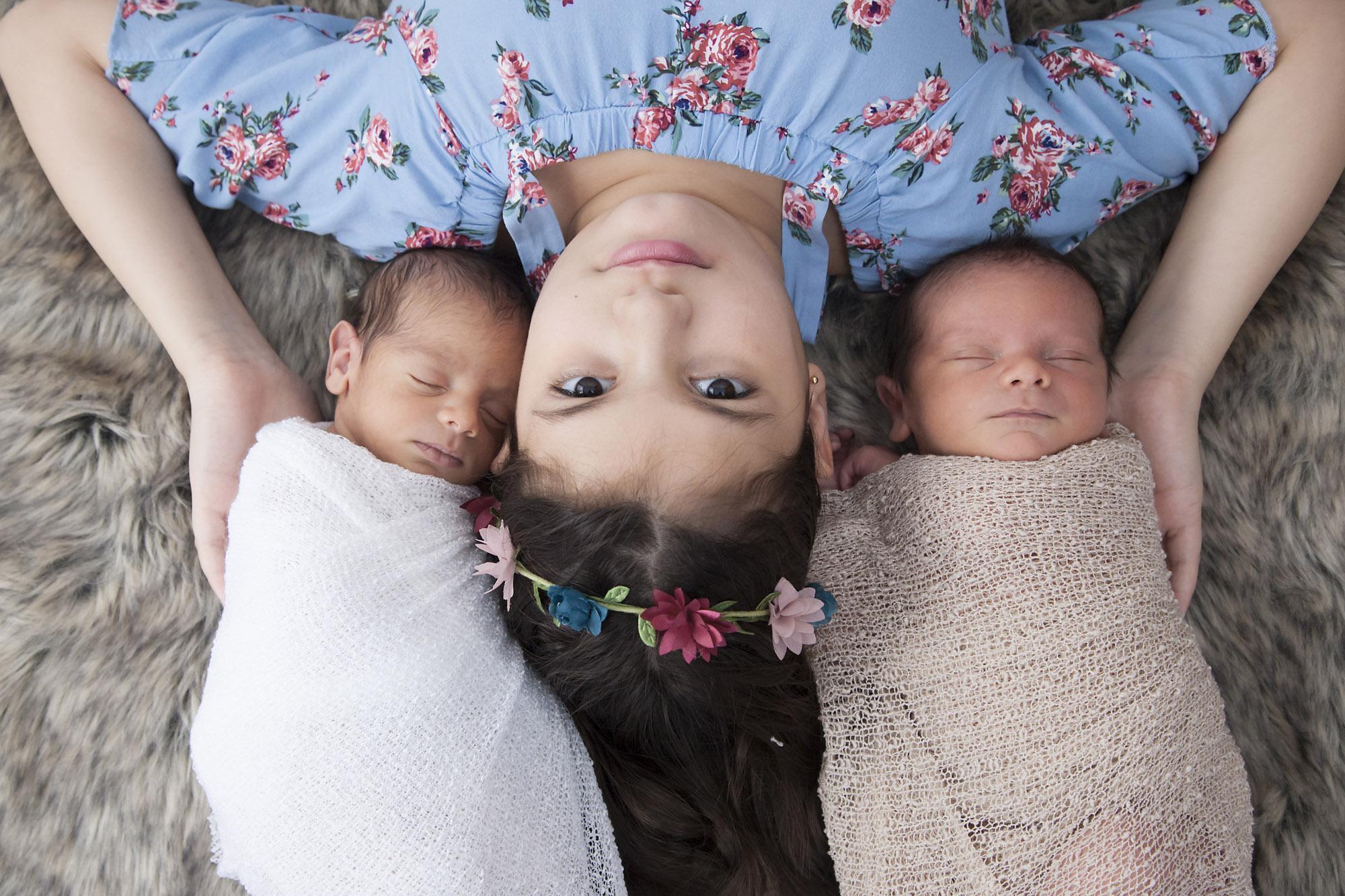 023-newborn-acton-ma-photographer-049