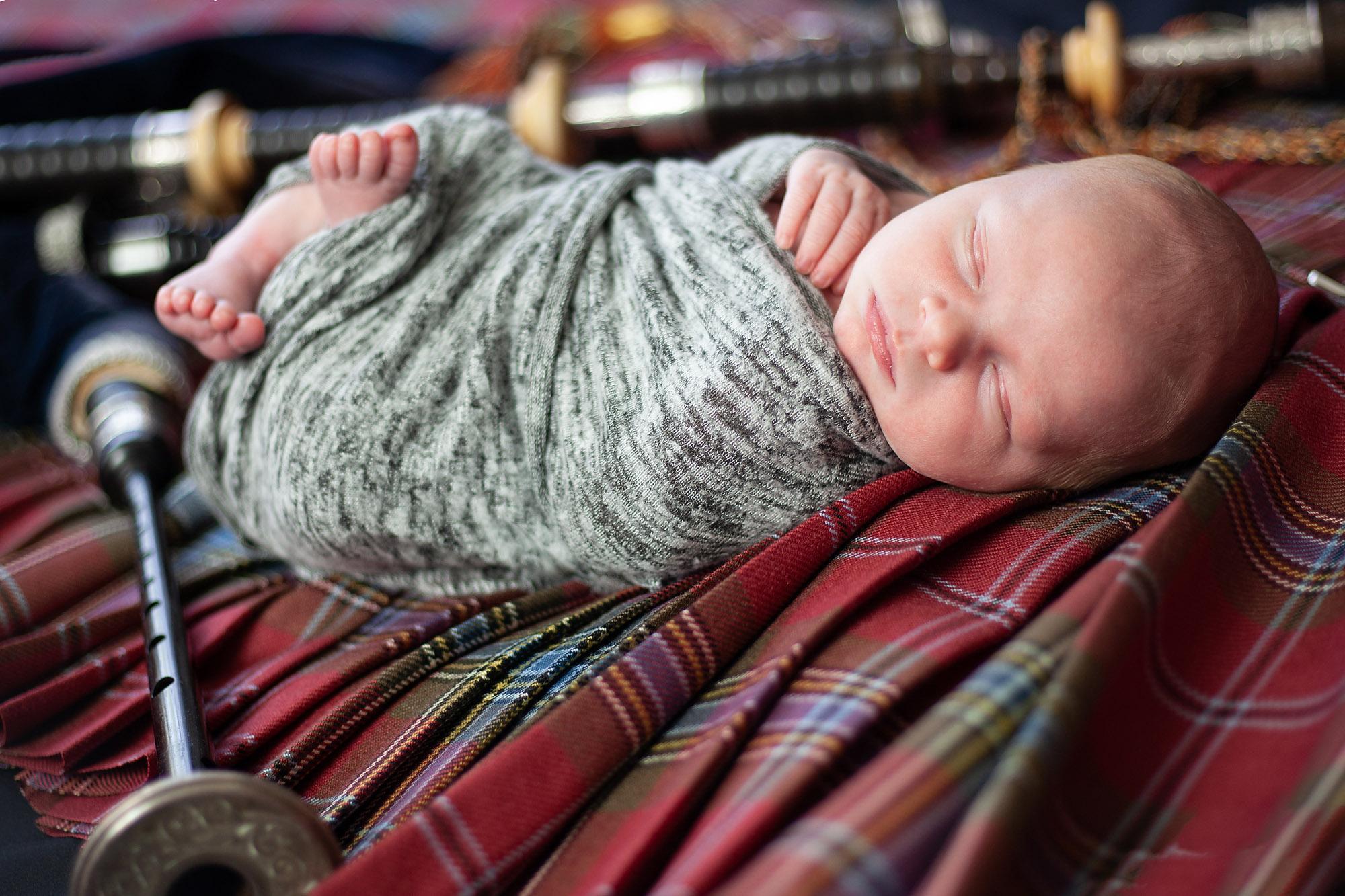 024-newborn-acton-ma-photographer-052