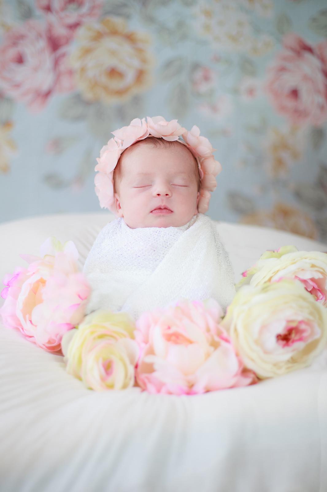 028-newborn-maternity-birth-family-photographer-acton-ma-105