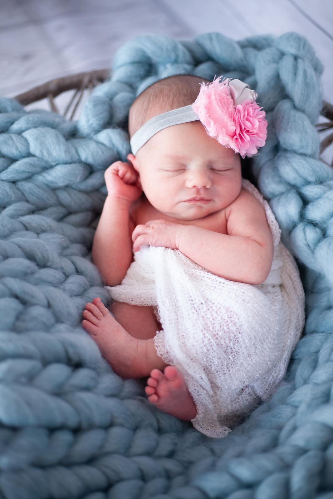 029-newborn-maternity-birth-family-photographer-acton-ma-107